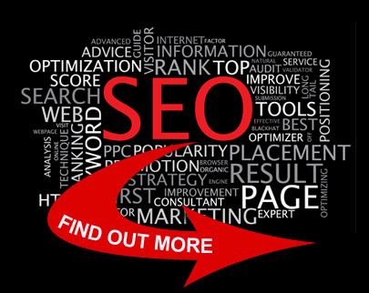 Find out about SEO